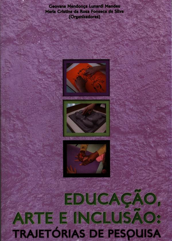 educacao, arte e inclusao