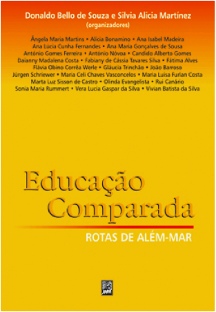 educacao comparada