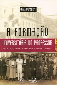 livro_olinda